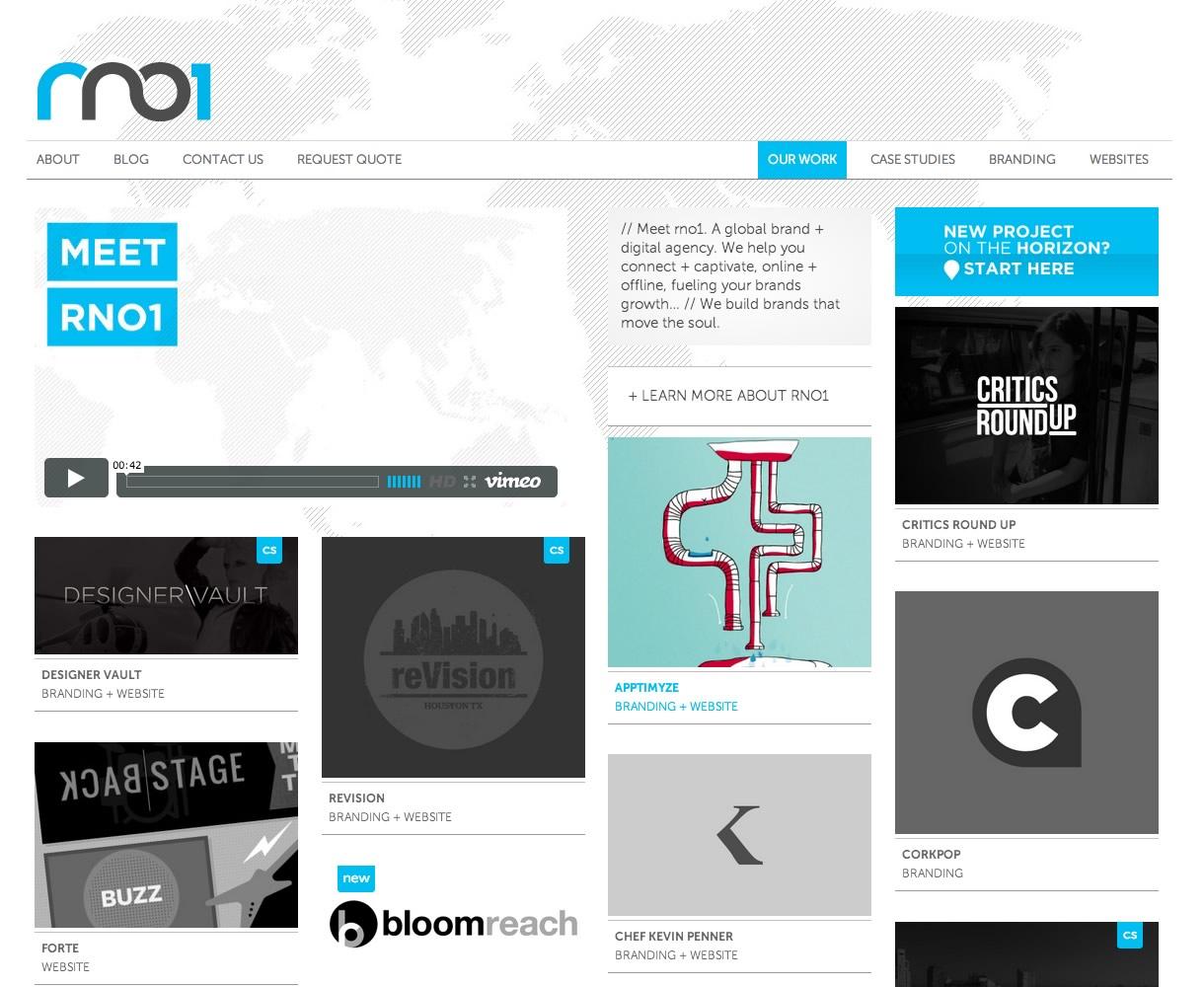 rno1.com